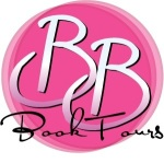 BB Book Tours