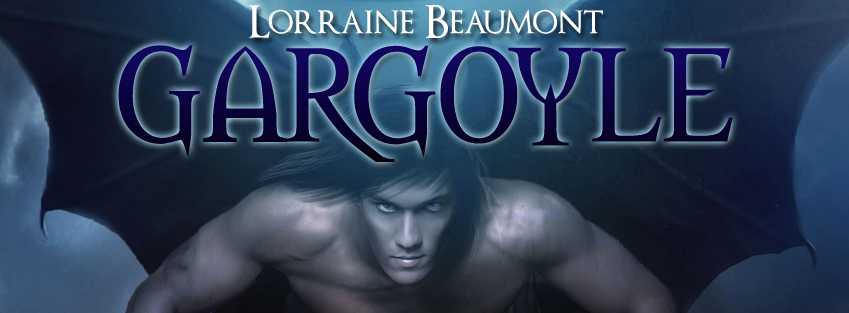 Gargoyle FB copy