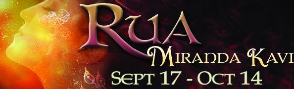 RUA tour
