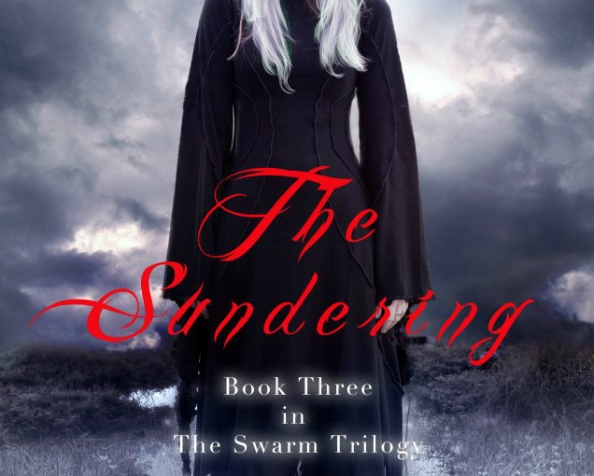 The Sundering Tour