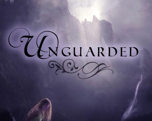 Unguarded Tour