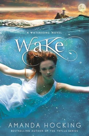 Wake Tour